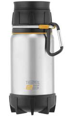 Термос Thermos Element 5 Travel Tumbler 0,47L