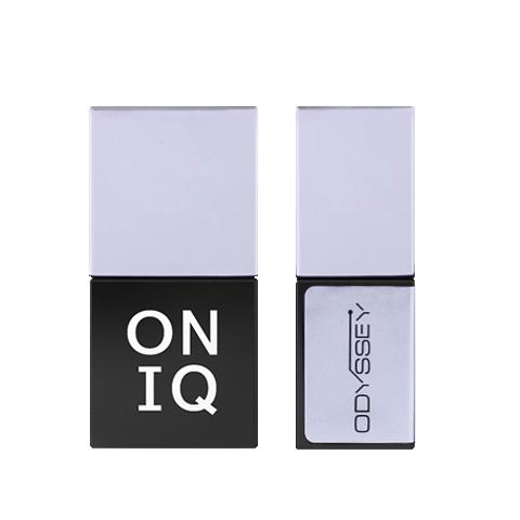 OGP-915 Гель-лак для покрытия ногтей. Базовое покрытие Odyssey Strong adhesion base 10 мл