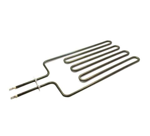 Нагревательный элемент Harvia ZSA-430 1900W для печи Symphony