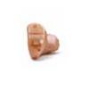 Внутриканальные программируемые слуховые аппараты Слуховой аппарат Vea VE210- P 10.jpg