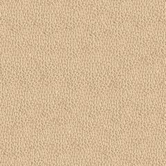 Искусственная кожа Alpha (Альфа) 2303-04