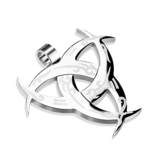 Подвеска, Сталь, SPIKES SSP-114