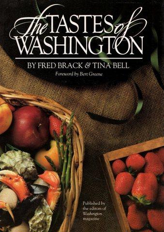 The Testes of Washington