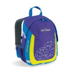 Рюкзак детский Tatonka Alpine Kid lilac new