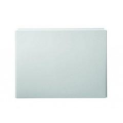 Боковая панель для ванны Ideal Standard K229501 фото