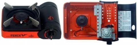 Газовая плита FENIX, TS-370