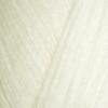Пряжа LANA LUX 800 74603 (Молочный)