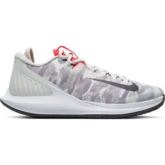 NIKE COURT AIR ZOOM ZERO  / AA8022-004