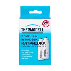 Набор запасных картриджей для защиты от комаров Thermacell (2 картриджа)