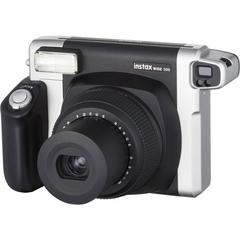 Фотокамера моментальной печати Fujifilm Instax Wide 300
