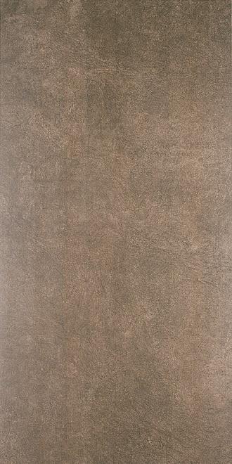 Королевская дорога коричневый обрезной 60х119,5