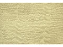 Искусственная кожа Iguana (Игуана) 2571