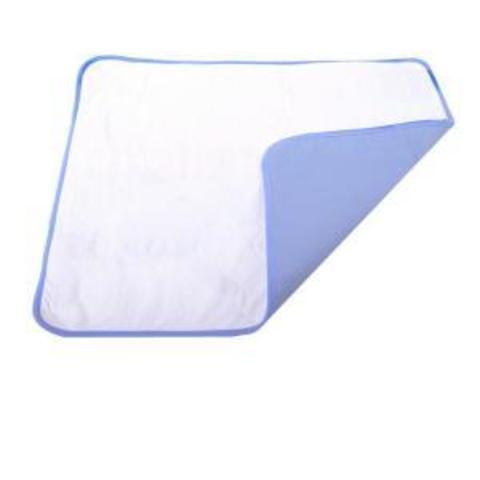 Пеленка многоразовая впитывающая OSSO Comfort 40*60 см