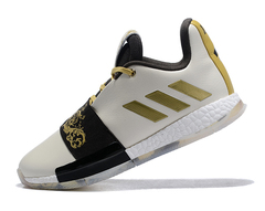 adidas Harden Vol. 3 'Wanted'