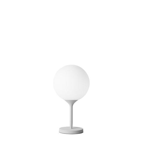 Настольный светильник копия Сastore by Artemide D25