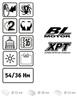 Дрель-шуруповерт ударная аккумуляторная Makita DHP480RME