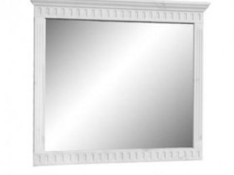 Белое зеркало Хельсинки