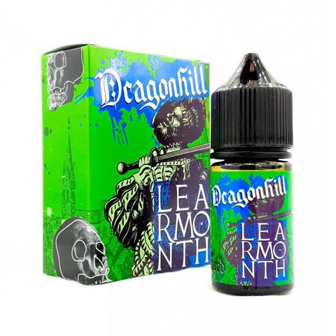 Жидкость Learmonth Salt 30 мл Dragonhill
