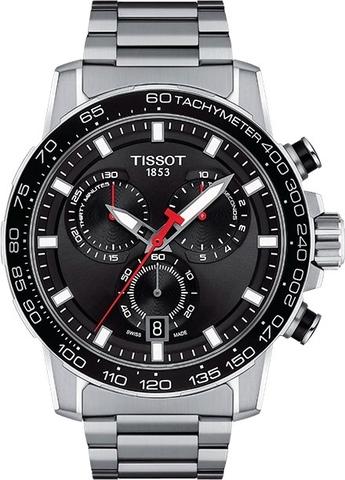 Часы мужские Tissot T125.617.11.051.00 T-Sport