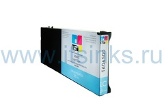 Картридж для Epson 4800/4880 C13T606500 Light Cyan 220 мл