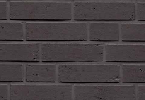 Feldhaus Klinker - R761NF14, Vascu Vulcano, 240x14x71 - Клинкерная плитка для фасада и внутренней отделки