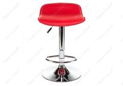 Барный стул Рокси (Roxy) красный