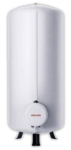 Накопительный водонагреватель Stiebel Eltron SHW 400 ACE