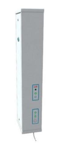 Облучатель-рециркулятор бактерицидный Анти - Бакт 50