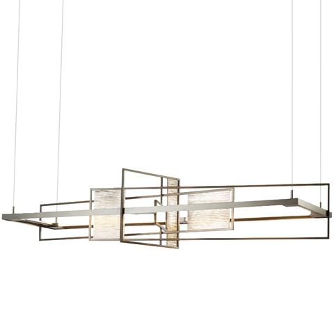 Подвесной светильник Lariat by Light Room