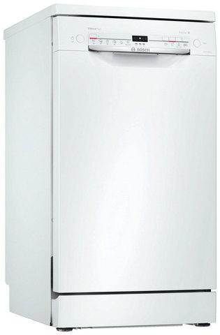 Посудомоечная машина шириной 45 см Bosch SPS2IKW1CR