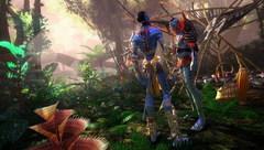 Avatar The Game (PSP, русская версия, б/у)