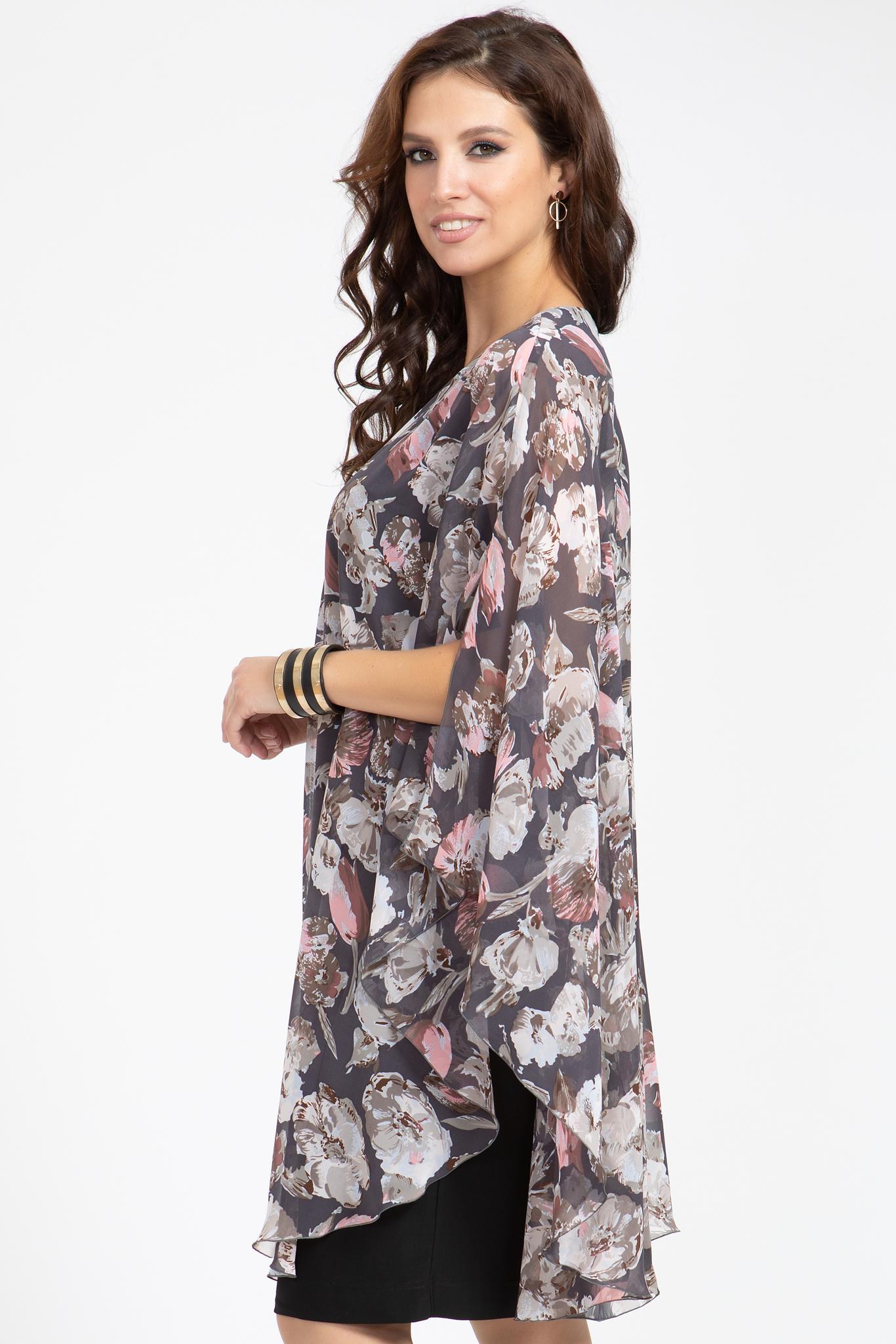 4905  Платье