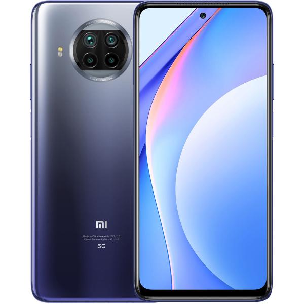 Mi 10T Lite Xiaomi Mi 10T Lite 6/64gb Blue blue1.jpeg