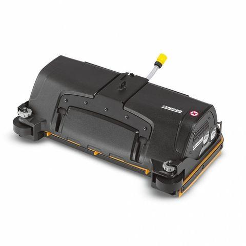 Щеточная головка R 65 Karcher