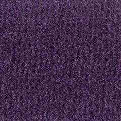 Покрытие ковровое Ideal Fancy 849 4 м