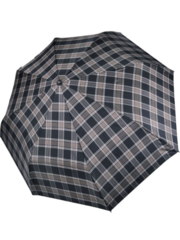 Зонт мужской ТРИ СЛОНА 501_7