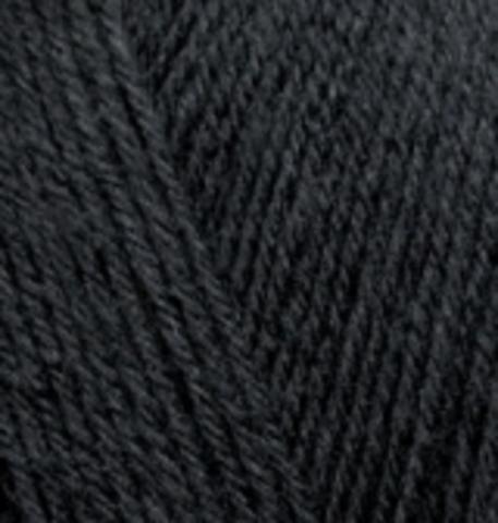 Купить Пряжа Alize Superwash 100 Код цвета 60 | Интернет-магазин пряжи «Пряха»