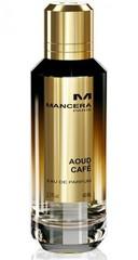 Mancera AOUD CAFE