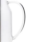 Графин с ситечком для холодного чая Infusion™ 1,8 л, артикул V71901, производитель - Viva Scandinavia, фото 3