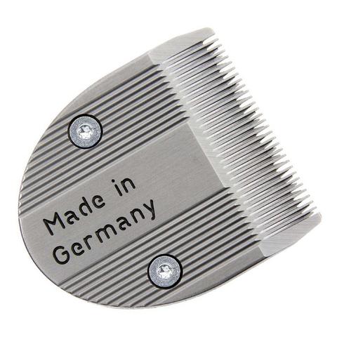 Нож стандартный на машинку Moser 1591, Wahl 1592