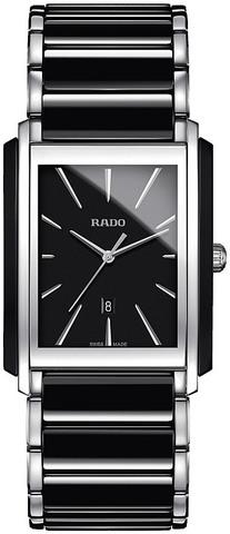 RADO R20963152
