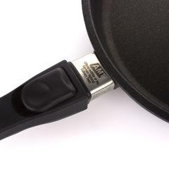 Сковорода 24 см съемная ручка AMT Frying Pans арт. AMT524 AMT