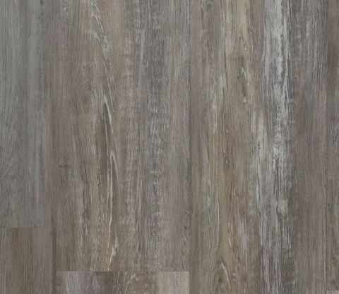 Кварц виниловый ламинат StoneWood Атабаска (Athabasca) SW 1009