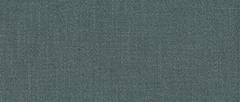 Рогожка Nobilia (Нобилиа) 73