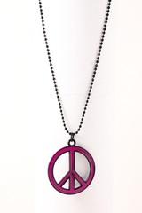 Подвеска «Peace»