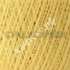 Пряжа Камтекс Денди (Мерсеризованный хлопок-100%) 031- светлый лимон)