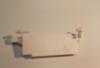 Крючок дверцы для микроволновки Samsung (Самсунг) - DE66-00226A