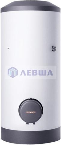 Накопительный водонагреватель Stiebel Eltron SHW 200 S