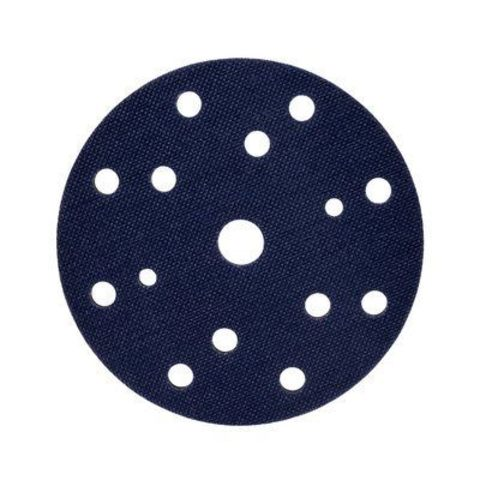 3М Мягкая подложка для абр.кругов  d=150мм  50396