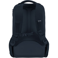 Рюкзак Incase ICON Backpack 15